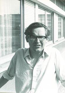 David Williams (mathematician)