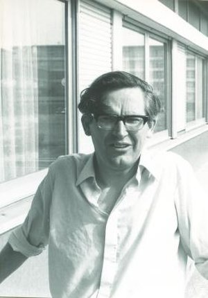 David Williams (mathematician) - Williams (1975)