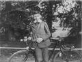David van Dantzig in 1915.png