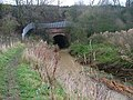 Davis Bridge, Billingham Beck - geograph.org.uk - 86006.jpg