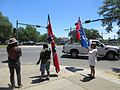 Davis Parkway New Orleans New Confederates May 2017.jpg