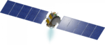 Dawn spacecraft model 2.png