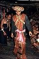Dayak Dancer, Sabah.jpg