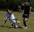 Dcc soccer1.jpg