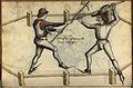 De Alte Armatur und Ringkunst Talhofer 148.jpg