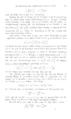 De Bernhard Riemann Mathematische Werke 019.png