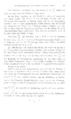 De Bernhard Riemann Mathematische Werke 029.png