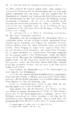 De Bernhard Riemann Mathematische Werke 052.png