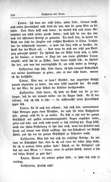 File:De Dramatischer Nachlass JMR Lenz 155.jpg