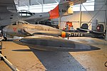 De Havilland DH112 Venom FB.4 'J-1704' (40111290543).jpg