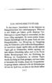De Kafka Hungerkünstler 31.png