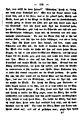 De Kinder und Hausmärchen Grimm 1857 V2 137.jpg