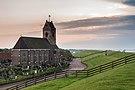 De Maria kerk in Wierum 3 edited.jpg