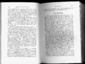 De Wilhelm Hauff Bd 3 066.png