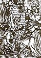 De vita et gestis Divi Hyacinthi illustration1.jpg