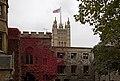Deans Yard Westminster (5133353913).jpg