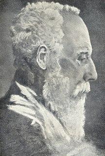 Debendranath Tagore Indian philosopher