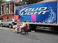 Decadence 2013 Bud Beer Truck.JPG
