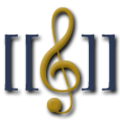 DeciW3b Logo1.png