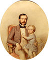 Decker - Father with child.jpg