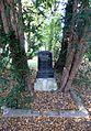 Decksteiner Friedhof (61).jpg