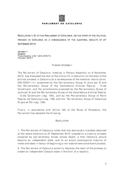 File:Declaration of the Initiation of the Process of Independence of Catalonia.pdf