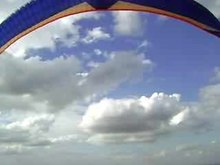 File:Decolagemparapente.ogv