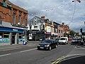 Dee Street Corner - geograph.org.uk - 1393620.jpg