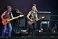 Deep Purple at Wacken Open Air 2013 29.jpg