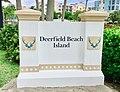Deerfield Beach Island sign.jpg
