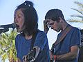 Deerhoof Coachella.jpg