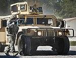 Defender demonstration exercise (10477696826).jpg