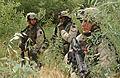 Defense.gov News Photo 050420-A-8255A-027.jpg