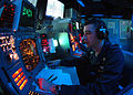 Defense.gov News Photo 060422-N-4015L-001.jpg