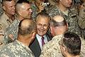 Defense.gov News Photo 060427-N-0696M-015.jpg