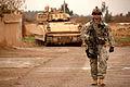 Defense.gov News Photo 080215-A-7359K-238.jpg