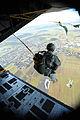 Defense.gov News Photo 091209-A-2394G-286.jpg