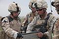 Defense.gov News Photo 100221-M-6770H-066.jpg