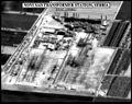 Defense.gov News Photo 990525-O-9999M-003.jpg