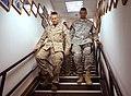 Defense.gov photo essay 070717-F-0193C-001.jpg