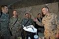 Defense.gov photo essay 071120-F-6684S-182.jpg