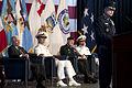 Defense.gov photo essay 100519-N-0696M-294.jpg