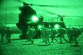 Defense.gov photo essay 100925-A-3603J-029.jpg