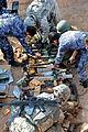 Defense.gov photo essay 110217-A-8662S-016.jpg