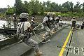 Defense.gov photo essay 110726-A-XG955-014.jpg