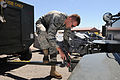 Defense.gov photo essay 110815-F-AD344-007.jpg