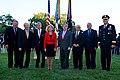 Defense.gov photo essay 120725-A-AO884-164.jpg