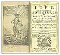 Defoe (1719) Robinson Crusoe.jpg