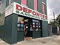 Defonte's Sandwich Shop.jpg