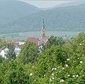 Deidesheim - panoramio.jpg